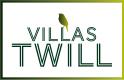 Villas Twill
